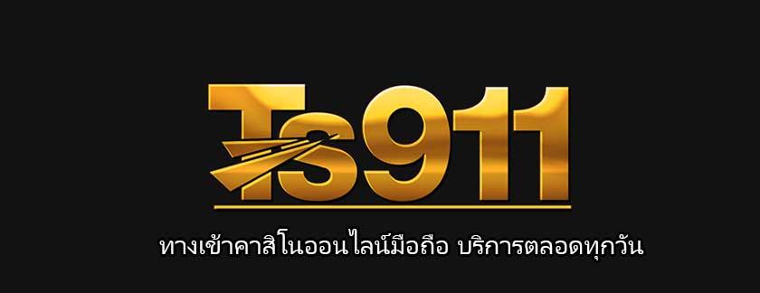 ts911-net