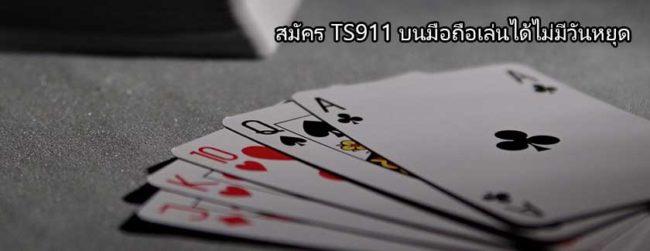 ts911-win