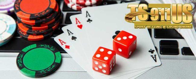 สมัคร-casino-มือถือ
