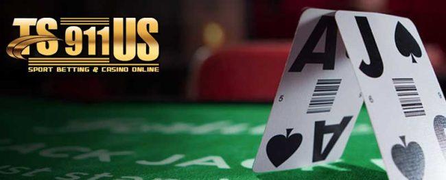 สมัคร-casino-ไม่มีขั้นต่ำ