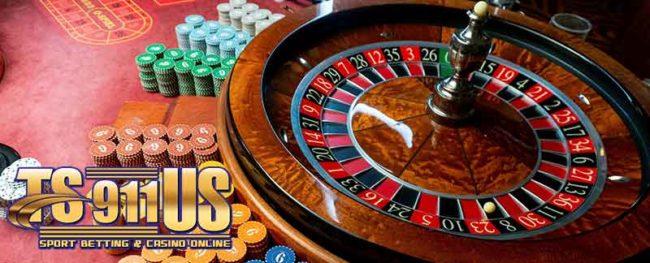 เว็บไซต์-casino