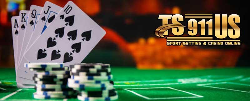 เว็บ-casino
