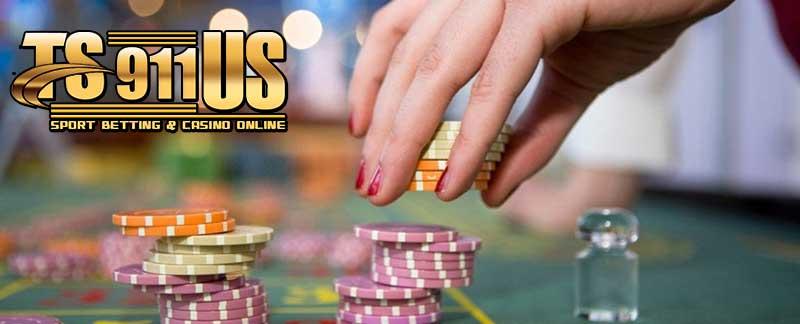 casino-มือถือ