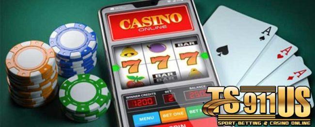 web-casino