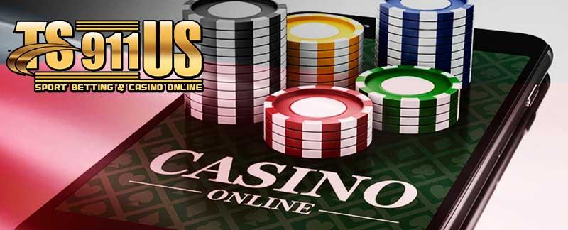 casino-online-ts911