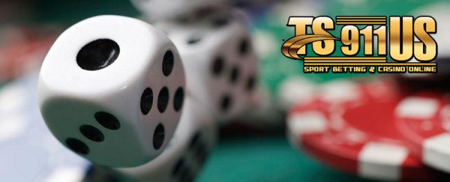 ts911-casino-online